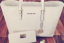 Bags!!