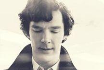 Sherlock ®