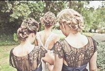 bridesmaids frocalicious