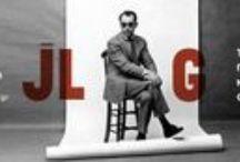 Τώρα Γκοντάρ / Maintenant Godard 5-18/06/2014 / Η Ταινιοθήκη της Ελλάδος έχει την τιμή να παρουσιάζει ένα πραγματικά μεγάλο αναδρομικό αφιέρωμα στον Ζαν-Λυκ Γκοντάρ, στον πιο μοντέρνο σκηνοθέτη που πέρασε ποτέ πίσω από την κάμερα. Πρόκειται για την τρίτη εκδήλωση που οργανώνει η Ταινιοθήκη της Ελλάδος στo πλαίσιο της πράξης «Η Κινηματογραφοφιλία στη Νέα Εποχή» του ΕΣΠΑ 2007-2013.  Σε συνεργασία με το Γαλλικό Ινστιτούτο Ελλάδος στα πλαίσια του προγράμματος Ελλάς Γαλλία Συμμαχία 2014. Με την υποστήριξη της Πρεσβείας της Ελβετίας.