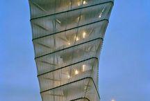 Arquitectura / Arquitectura, interiorismo, paisajismo, jardines, ideas en general