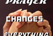 """PRAYER FORMATS FOR ALL SITUATIONS AND CIRCUMSTANCES / The only way forward in life is praying about every situation and circumstance and committing it into our Abba Father and God Almighty's hands for He alone is the way maker, He makes crooked paths straight, He alone can shift and change situations, He alone gives favour, He sets the captives free and makes the blind to see, He is """"A GREAT BIG WONDERFUL GOD WHERE NOTHING WHATSOEVER IS TOO HARD FOR HIM TO DO!!!""""   """"GIVE GOD THE GLORY, HONOUR AND PRAISE DUE TO HIS HOLY AND RIGHTEOUS NAME...!!!"""""""