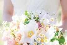 Bukiety ślubne / Wedding flowers / A Ty jaki wybierzesz dla siebie? What is yours going to look like?  INSPIRE!