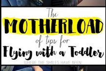 Parenting Tips & Resources / All things related to parenting: tips, tricks, advice, kid crafts, family activities, quotes, etc.