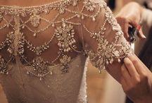 DÜĞÜNLER / Düğünler , gelinlikler , nedimeler , nedime kıyafetleri , düğün dekorasyonu