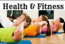 ❤ Health and Fitness / Everything health and fitness related from the Involvery Community. Healthy recipes, work-out tips, low-carb snacks and meals, inspiration for runners, yoga clothes and tips, crossfit, sports, and more.