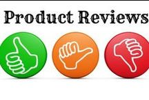 ❤ Product Reviews / Should you buy it?  Does it work? Is it worth the money?  Follow these product reviews from the Involvery Community of Reviewers to know BEFORE you buy.