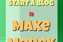Blogging Success Tips / Blogging Success Tips for those that want to make more money blogging, get more traffic, and enjoy more success from blogging. GROUP BOARD OPEN To request an invite to contribute to this board: 1 - Follow this board AND the Involvery Pinterest Account pinterest.com/involvery 2 - Comment on this thread https://www.pinterest.com/pin/526006431461662559/ and ask for an invite. No spam, only online marketing related topics - max 5 pins per day. Thank you!