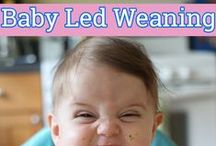 BABY LED WEANING - BLW / Baby led weaning, baby led weaning foods, BLW, baby led weaning recipes, baby finger foods, finger foods for babies, weaning first foods. Baby Led Weaning TIPS and Mom Hacks for Baby Led Weaning Success - What foods to start baby led weaning? How do I start baby led weaning? WHY is it called Baby Led Weaning (BLW)? Can You mix baby led weaning and purees? Starter foods, best baby led weaning books, baby led weaning choking tips, baby led weaning pros and cons and MUCH more
