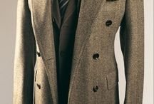 Cappotti Coats