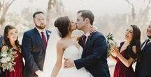 STELLA YORK / wedding gowns