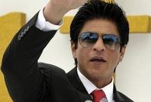 Shahrukh Khan / by Healthy Celeb