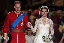 Kate Middleton / by Healthy Celeb