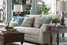 """Traditional & Eclectic Home Decor Vintageway Furniture / Be sure to """"Like"""" us on Facebook.    Design Tips and """"New to Gallery"""" furniture & home decor.  / by Vintageway Furniture"""