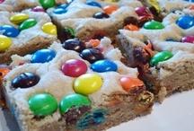 Sweet to Eat