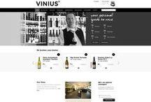 Portfolio. / Dutchwebdesign, A portfolio of creative Dutch Web-and webshop design