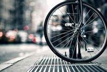 Bikes / Biking, Bikes, Sport