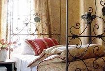 H> Decor / Home decoration / by Isa Sousa