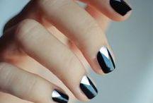 Nailspiration / Nails, nails, and more nails!