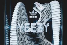 .Shoes I want▪️