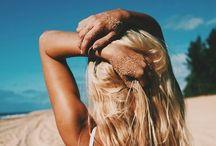 Summer Girl ♥️