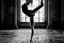 Dancing ✔️