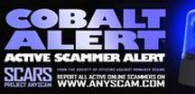 SCARS Cobalt Alerts™ - Reported Stolen Photos / Reported stolen photos used by Scammers online - collected from www.AnyScam.com or www.RomanceScamsNow.com or Facebook or other locations in the SCARS™ Anti-Scam Data Reporting Network™ - for more information about SCARS visit www.AgainstRomanceScams.org