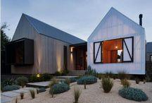 inspired_house