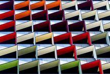 inspired_facade