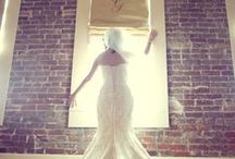 Wedding Belles / Beautiful Brides from The Grand