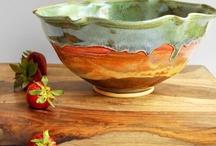 Pottery.Ceramics
