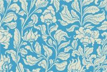 Textile Designers / Textile designers. Surface pattern designers. Design studios.