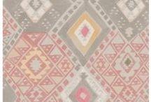 Home Decor Patterns