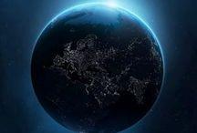 THE WORLD!!!!!El mundo / WE ARE ALL DIFFERENT, AND THAT IS BEAUTIFUL!!!! - TODOS SOMOS DIFERENTES, Y ESO ES BELLO!!!