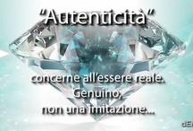 Universo ★ Citazioni e Immagini  / Immagini e citazioni in italiano riguardanti l'Universo e il mio mondo...