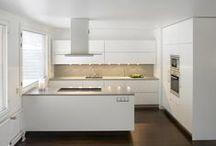 Interiorismo / Ideas para tu vivienda