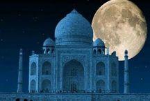 INDIA  FANTASTICA!!!!!!!