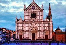 ITALIA.Mis recuerdos