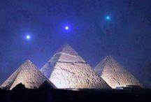 EGIPTO.Mis recuerdos