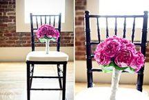 Beautiful Grand Bouquets
