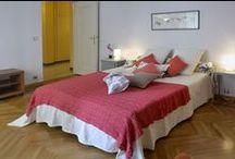 I nostri Progetti / I nostri progetti di home staging - o valorizzazione immobiliare - a Torino e dintorni.
