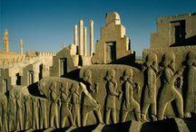 IRAN(PERSIA)