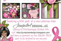 Scrapbook Contest Giveaway / by Melissa Dawes