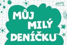 Dívčí romány a povídky / http://www.fragment.cz/nabidka/knihy-pro-deti-a-mladez/divci-romany-a-povidky/