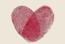 Αγάπη...love...amore...