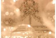 Pretty & Pretty / Beauty and Glamorous things, lifestyle, places, people, movies, decor, fashion, art and so on...