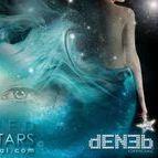 """#DenebStyle - Mi vesto d'Acqua e di Stelle / Su Chic Magazine.it - """"MODA e ASTRONOMIA"""" - Un mio nuovo piccolo spazio per parlare di moda, di stile, ma anche di stelle..."""