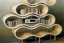 deco furniture