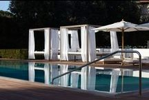 Luxury Hotels In Italy / Luxury Hotels In Italy available through Mediteranique. Visit our site for exclusive luxury hotel offers and contact us for a personalised service and help to find the best deal. http://www.mediteranique.com/hotels-italy/