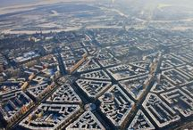 Szczecin-must-see!